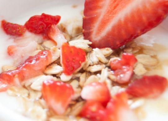 breakfast-cereal-dessert-3337