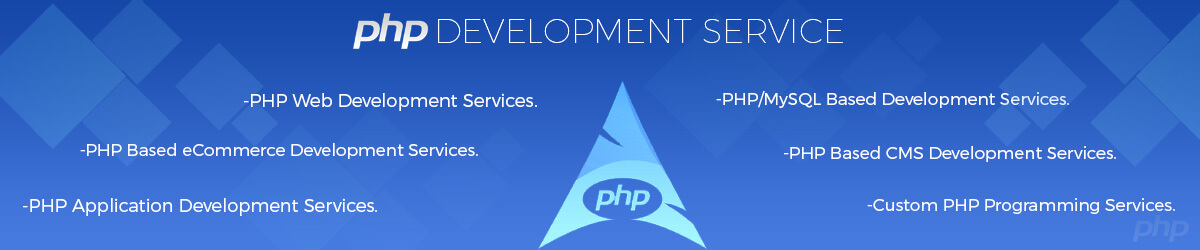 Helper4web-php-development-service
