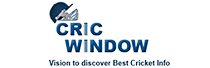 cricwindow
