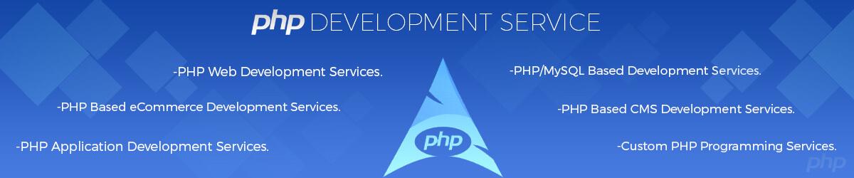 Helper4web-php-development-service
