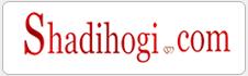 shadi_logo